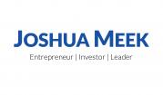 Joshua Meek