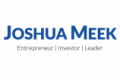 Joshua Meek Logo Website logo header